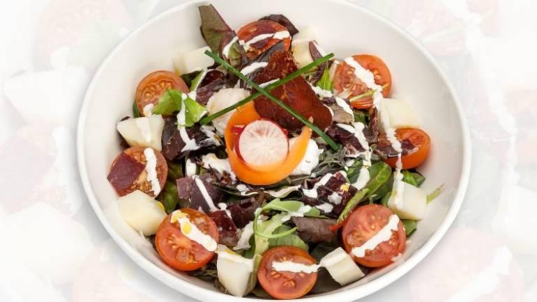 Las mejores recetas para preparar carne de wagyu