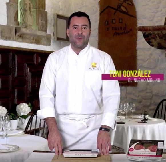Chef_Toni_Gonzalez