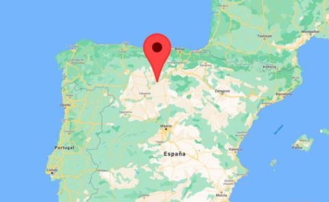 Mapa-situación-restaurante
