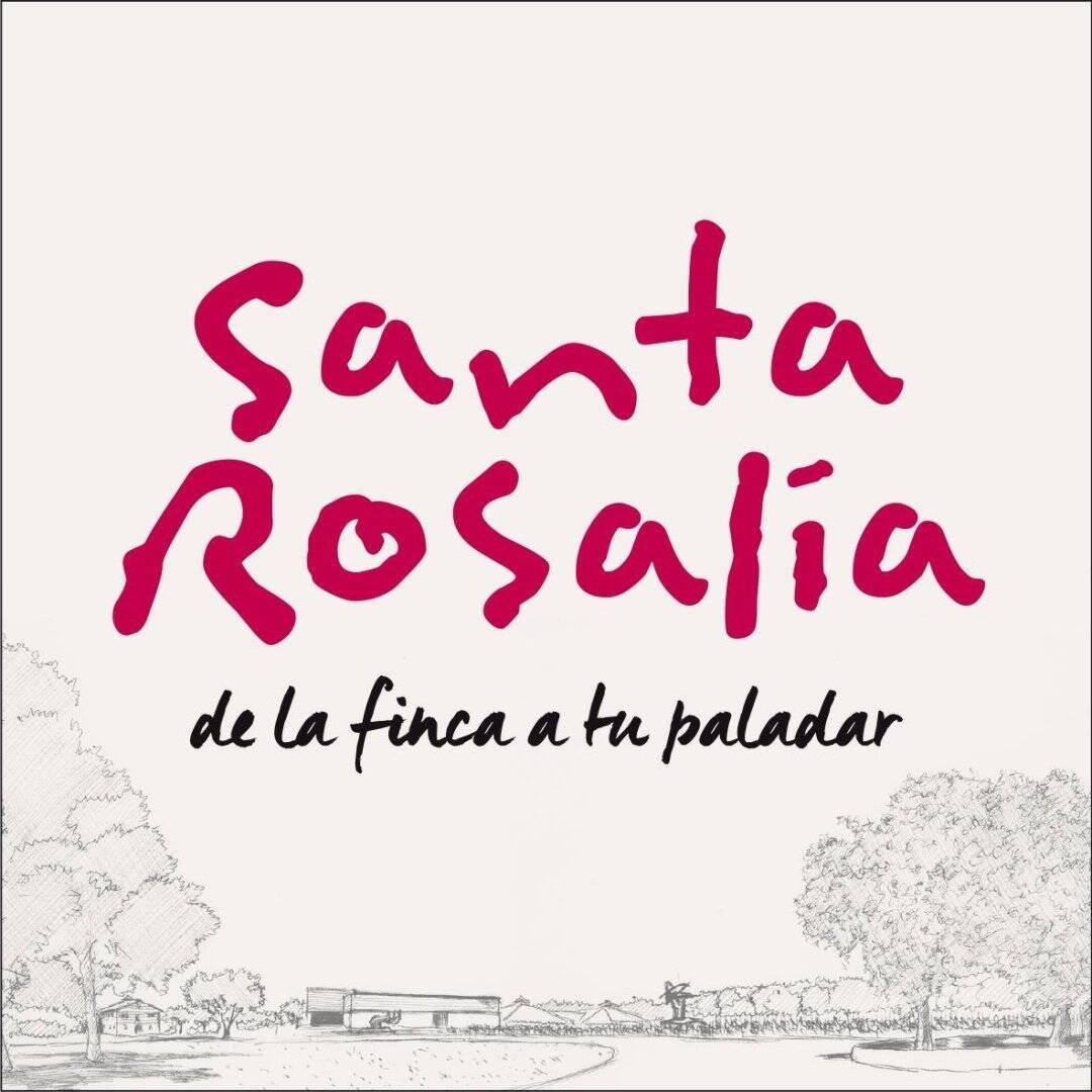 Finca Santa Rosalía